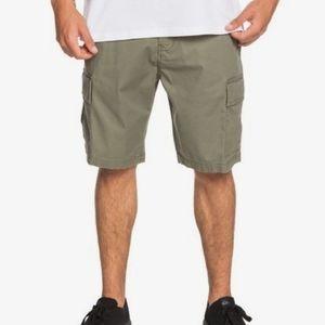 Ron Jon cargo shorts